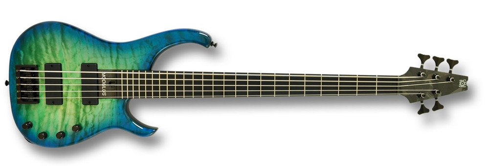 Q5_BlueGreenBurst_5AQuiltMaple_Front.jpg