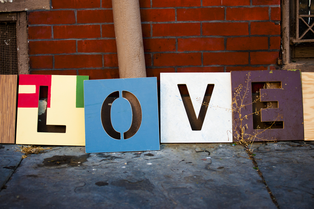 20100530_lovetownpa_0446.jpg