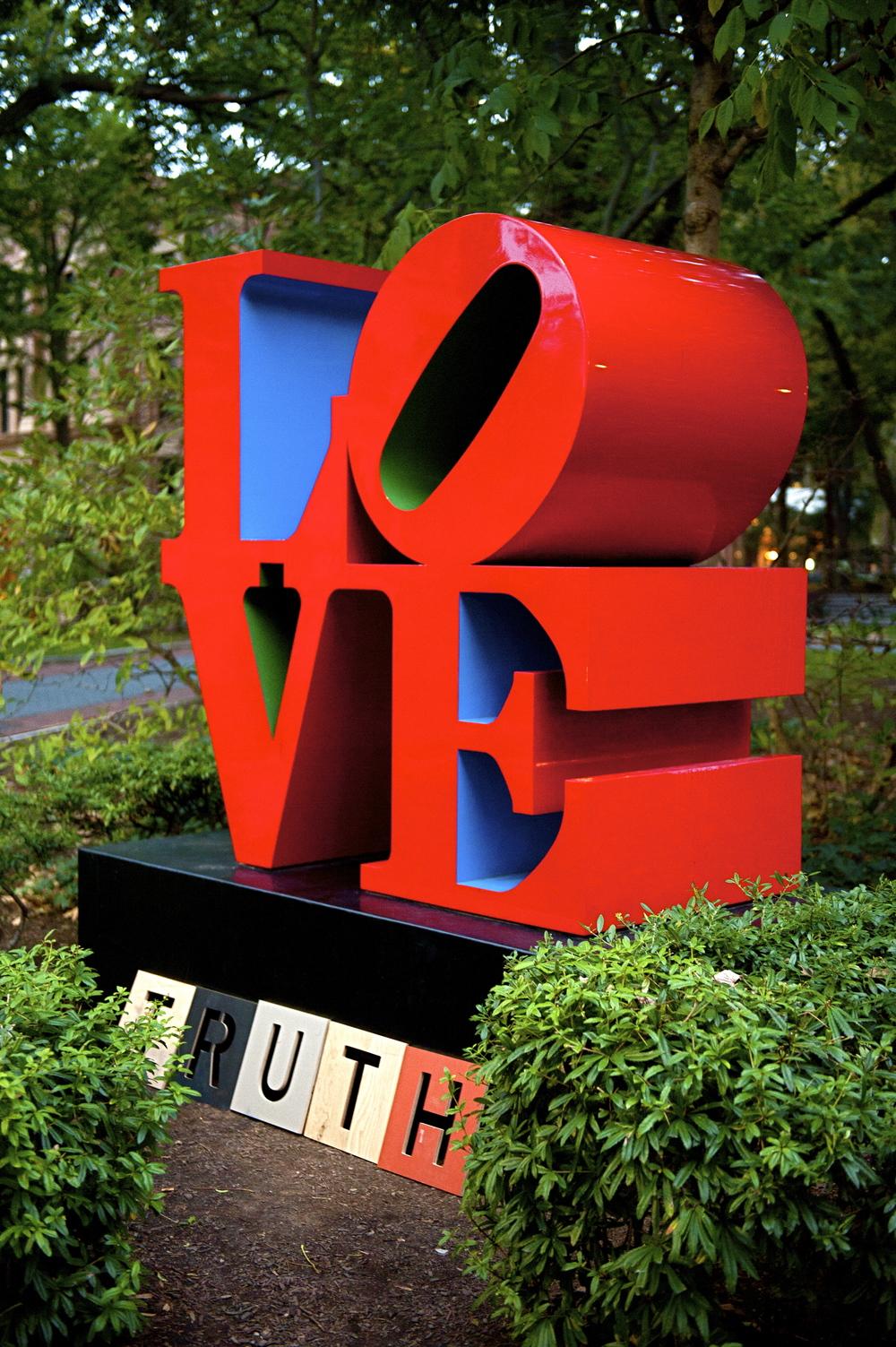 20101003_lovetownpa_1541.jpg