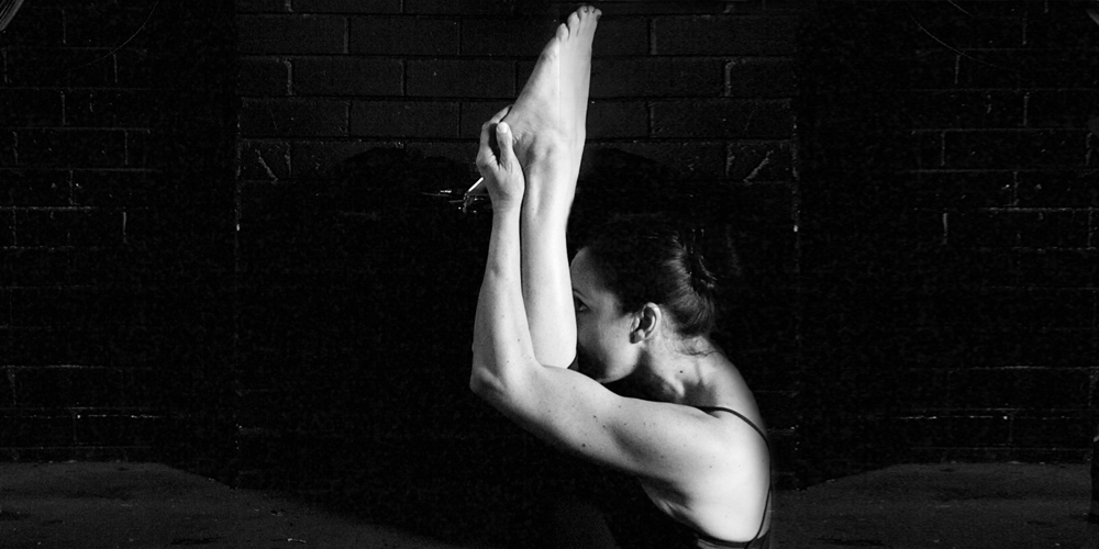 BIKRAM HOT YOGA - The original and best hot yoga. A Hatha yoga sequence to systematically work through your entire body.