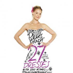 27-Dresses-movie-13 (1).jpg