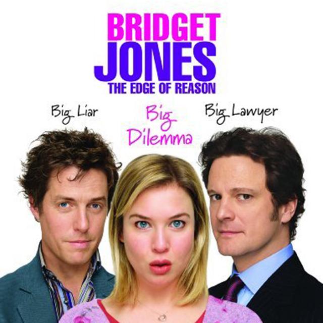Bridget Jones 2.jpg