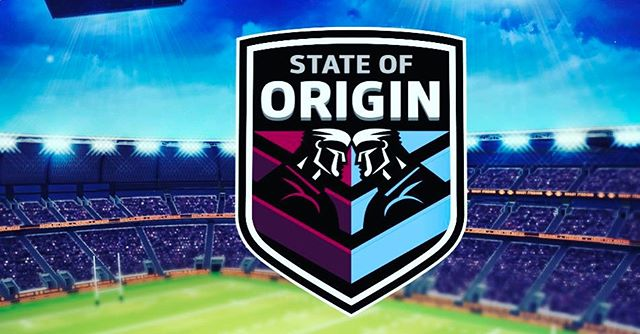 Watch State of Origin on your own personal screen!  Wed 31. 6pm kick off Watch the first State of O game in your own heated cabana with private screen & sound while making the most of half price bar meals. Comfortably fits 6-8. Only 6 available. To book phone 9245 2000