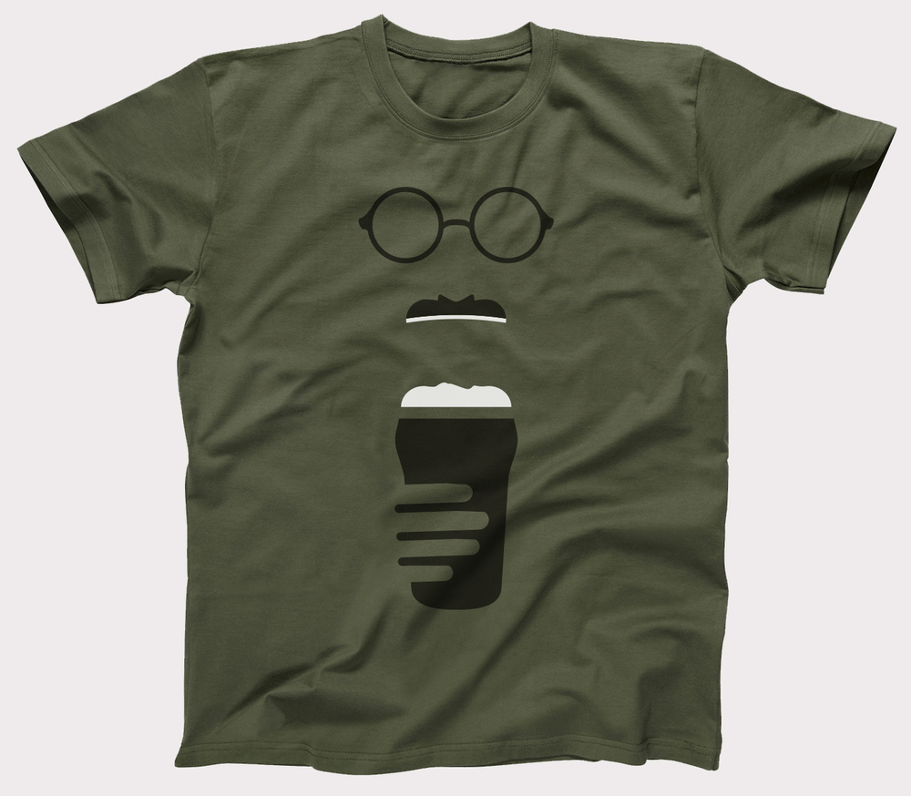 graphic-design-bloomsday-shirt
