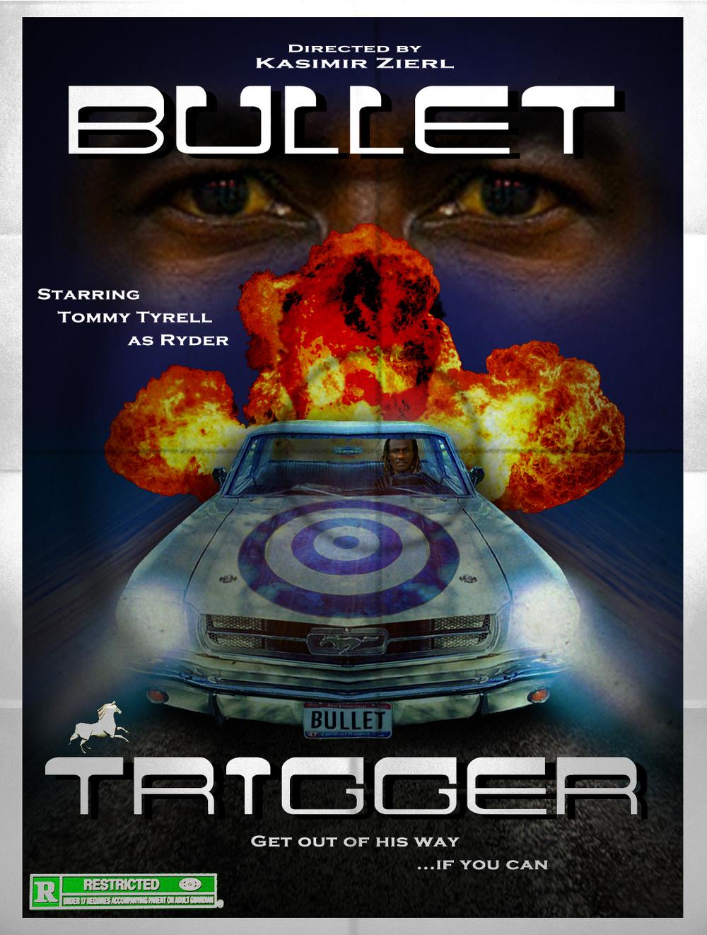 Bullettrigger_04.jpg