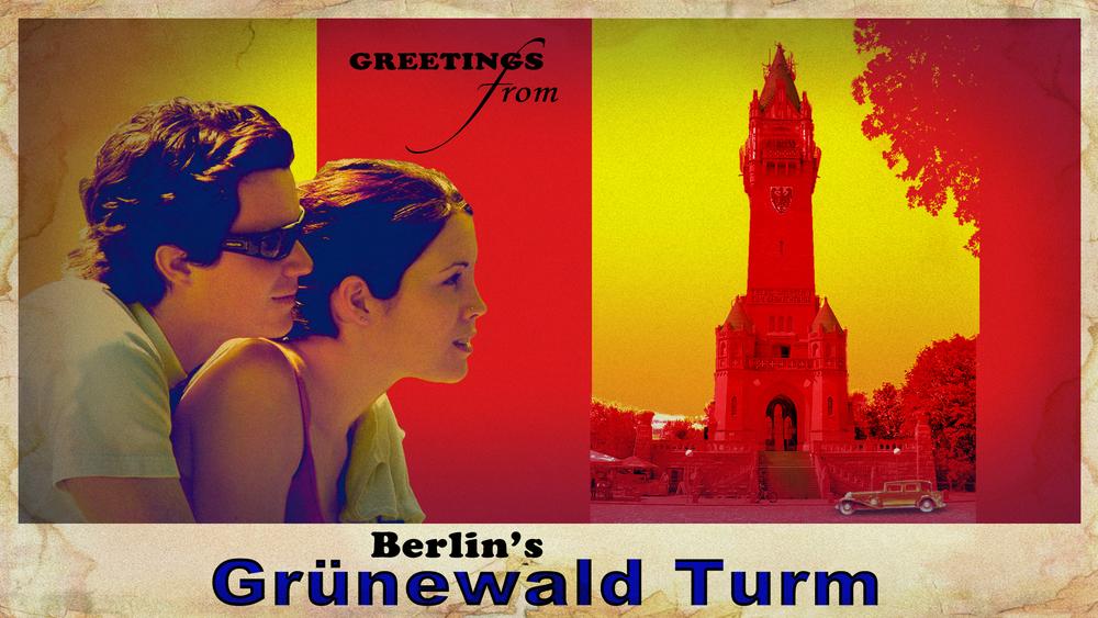 GrunewaldTurm_01.jpg