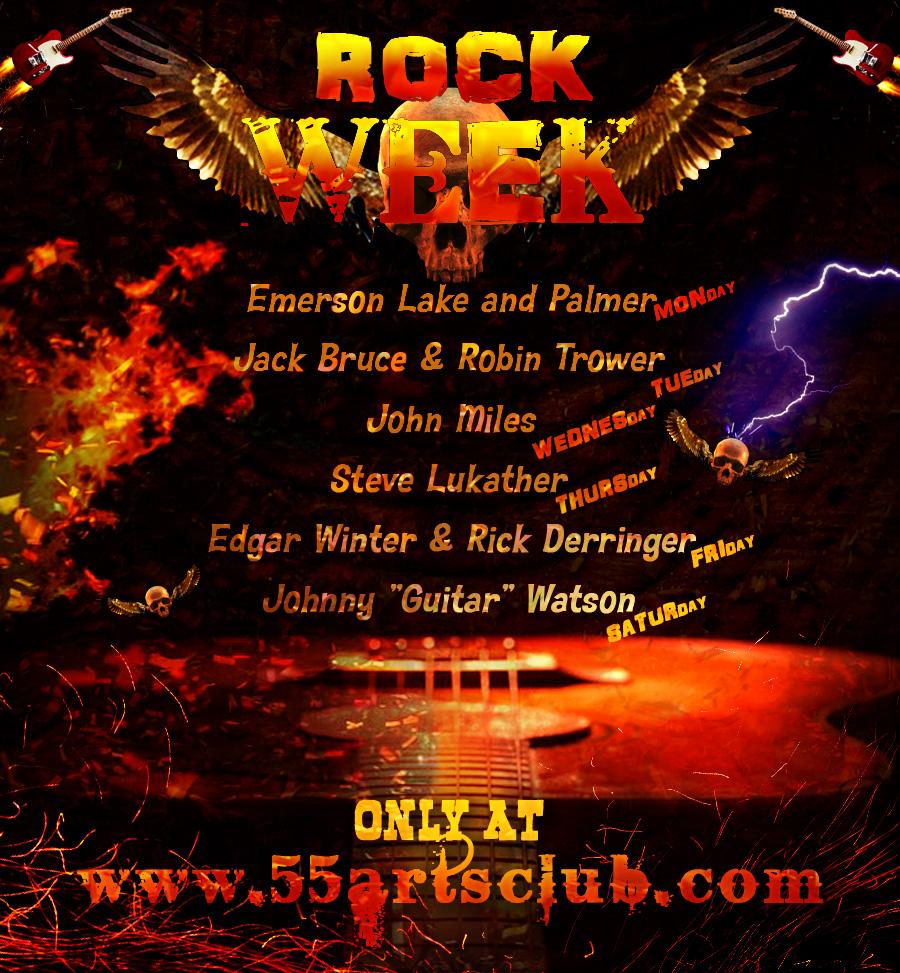 RockWEEK_02.jpg