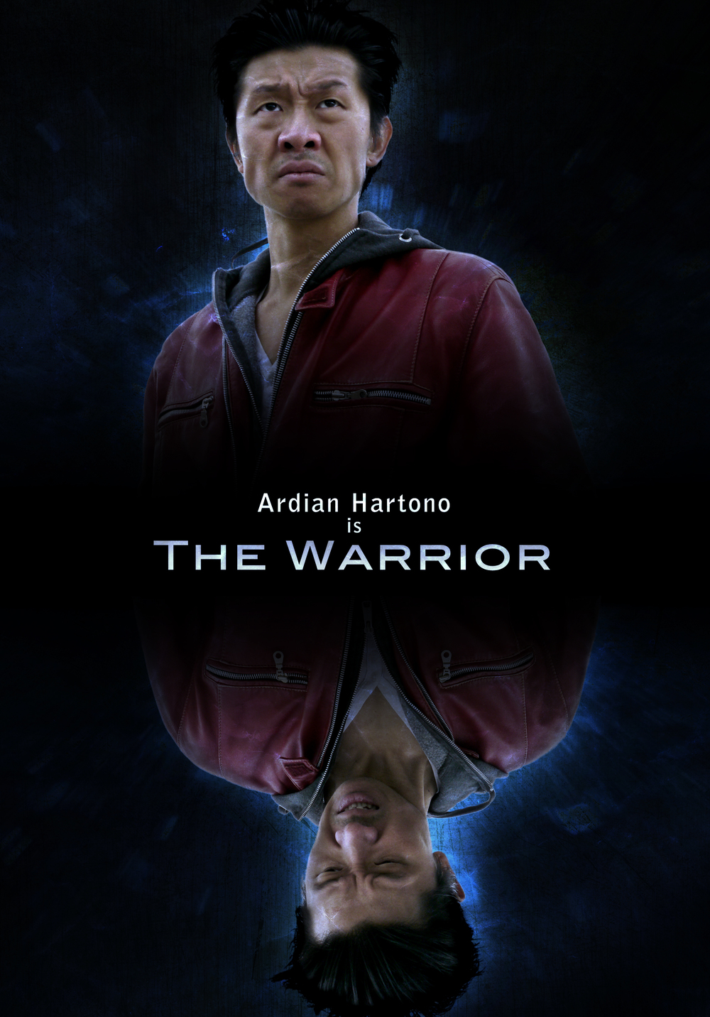 Ardian-poster3_05.jpg