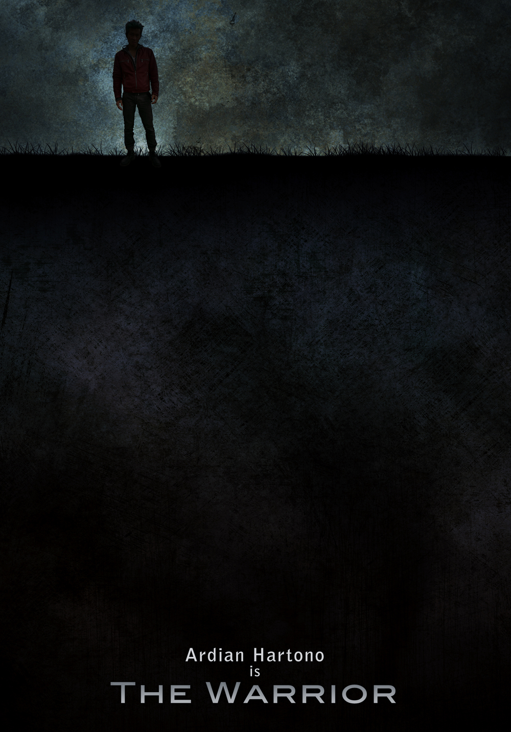 Ardian-poster4_01.jpg