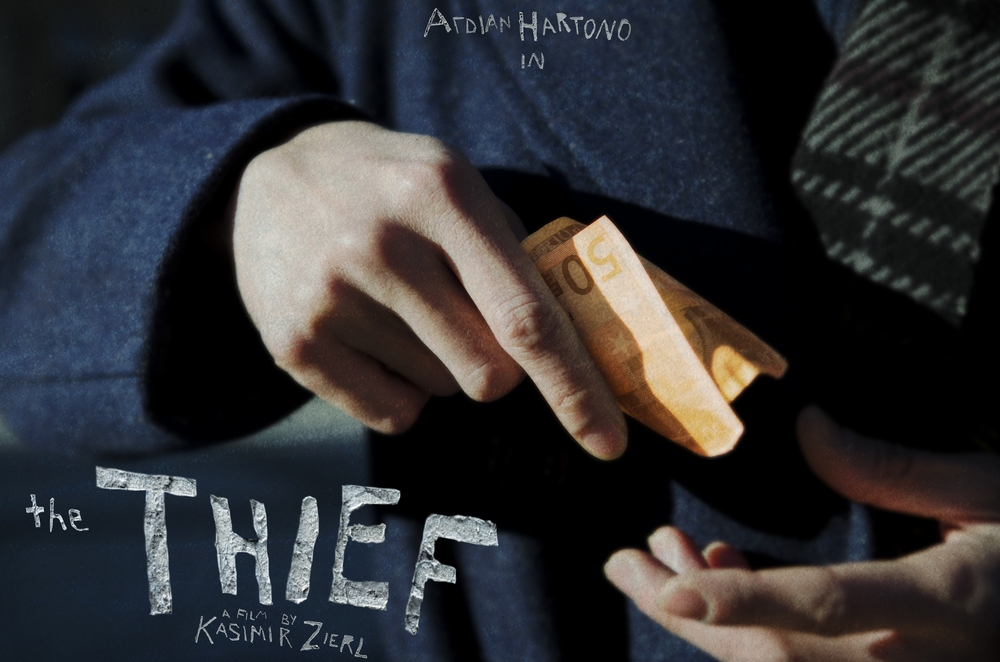 THIEF_POSTER_FULL.jpg