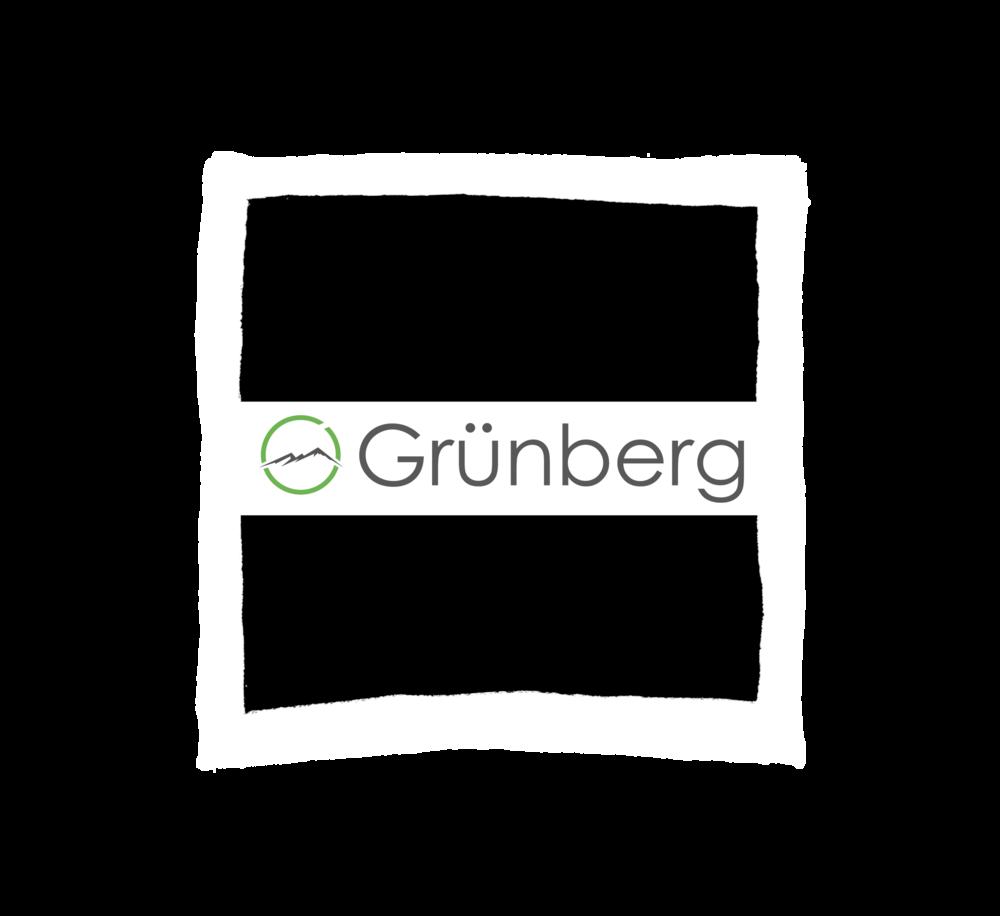 Gruenberg.png