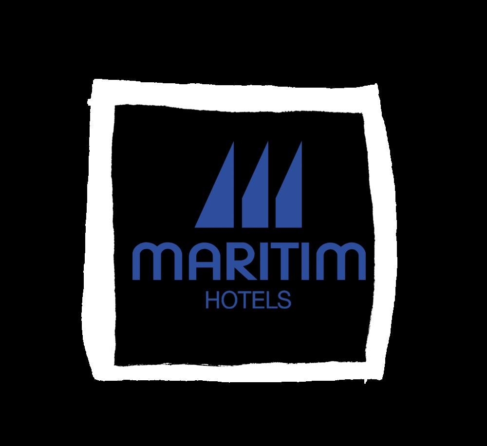 Maritim.png