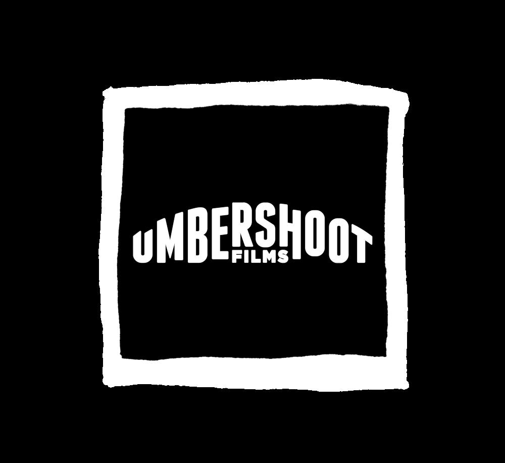 Umbershoot.png