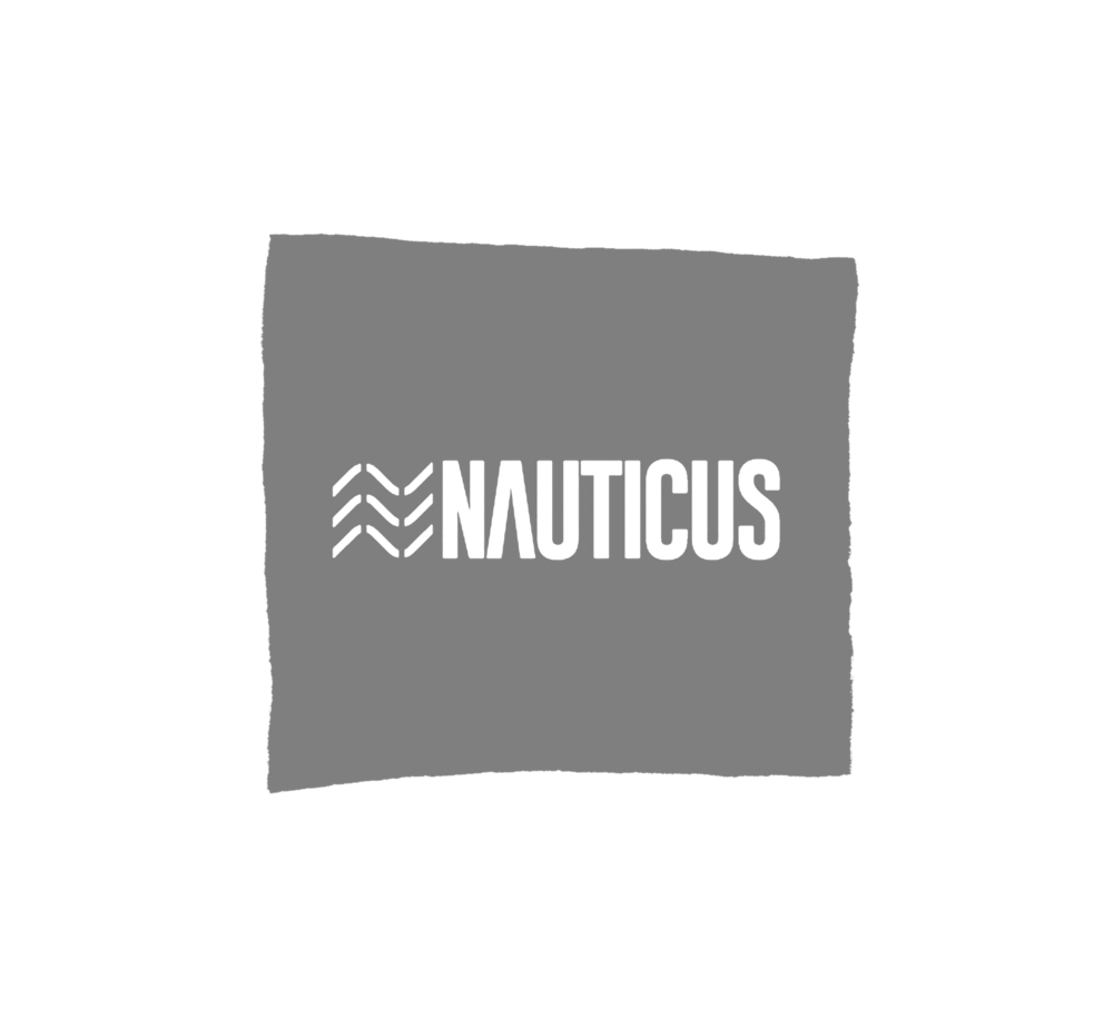 Nauticus.png