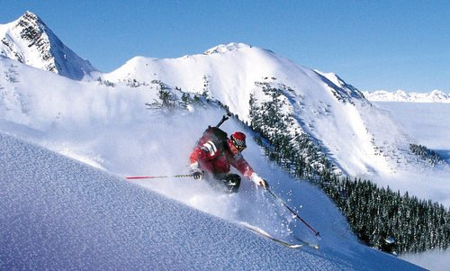 kicking-horse-mountain-resort-skiing-golden.jpg