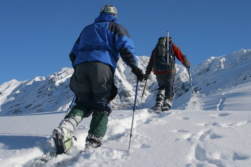 Winter-activities-canmore