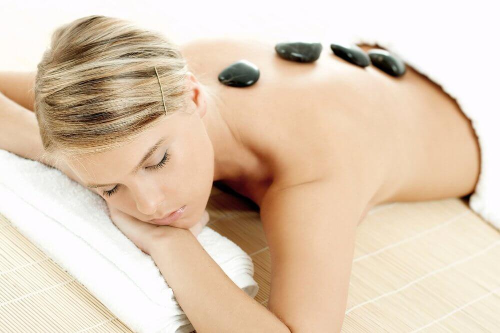 spas-massage-golden-bc-travel-kicking-horse