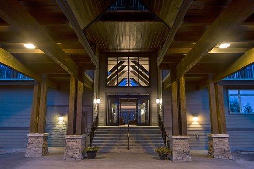 Palliser-Lodge-Resort
