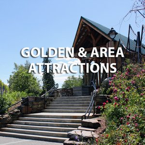 golden-bc-area-attractions-tourism-kicking-horse-resort