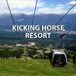 kicking-horse-resort-summer-activities.jpg