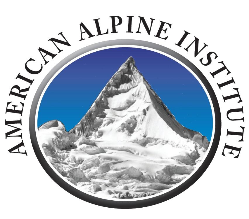 AAI Logo 2013 Round.jpg