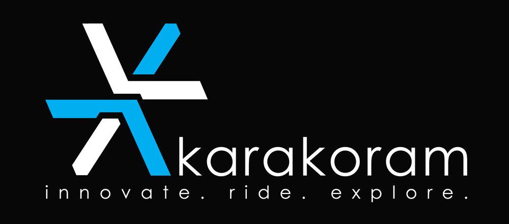 Karakoram Logo (black Background).jpg