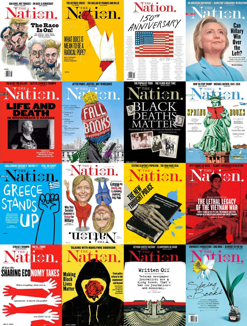 TheNation-Covers-1500x750-061117.jpg