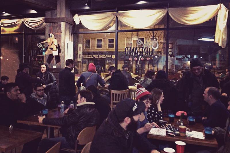cafe_urbano4.jpg