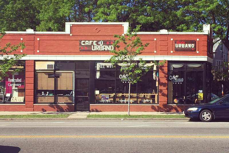 cafe_urbano5.jpg