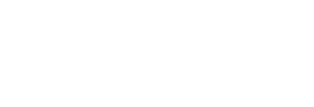 CafeUrbano_Logo_Hero.png