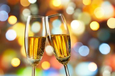 Lesson 2:    Celebrate Accomplishment
