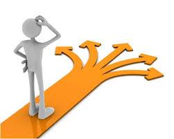 Lesson 8:    Seek Mentorship