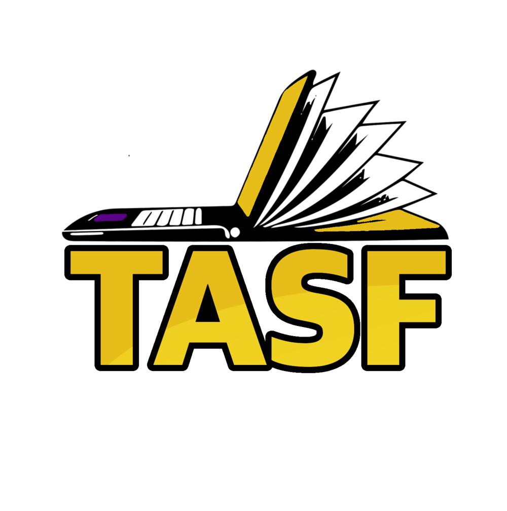tasf 1.png