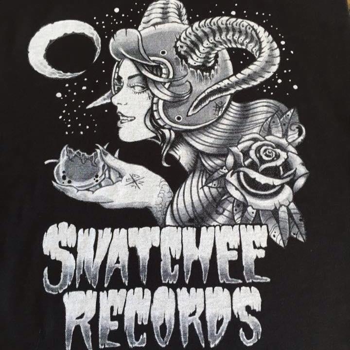 Snatchee_Records_Woman.jpg