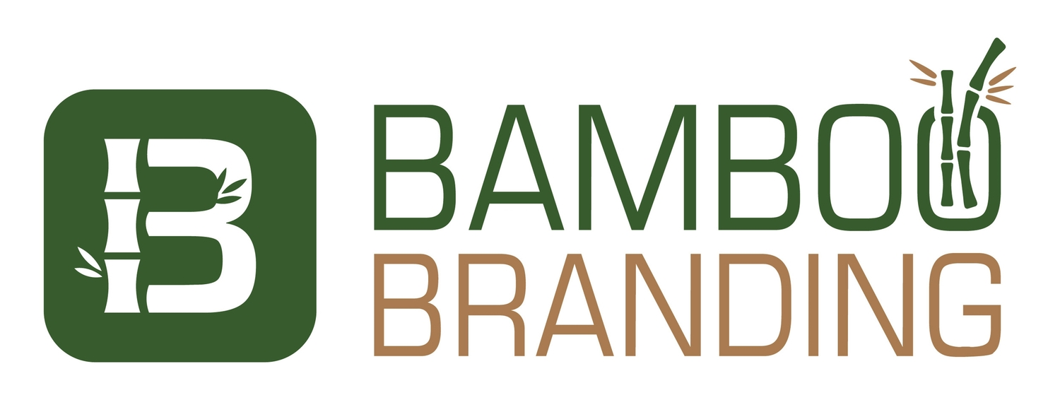 Bamboo Branding - Brand Strategy, Digital Marketing, E-commerce, Growth Hacking, Advertising
