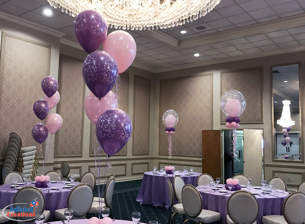 baby_girl_balloon_Party_decor.jpg