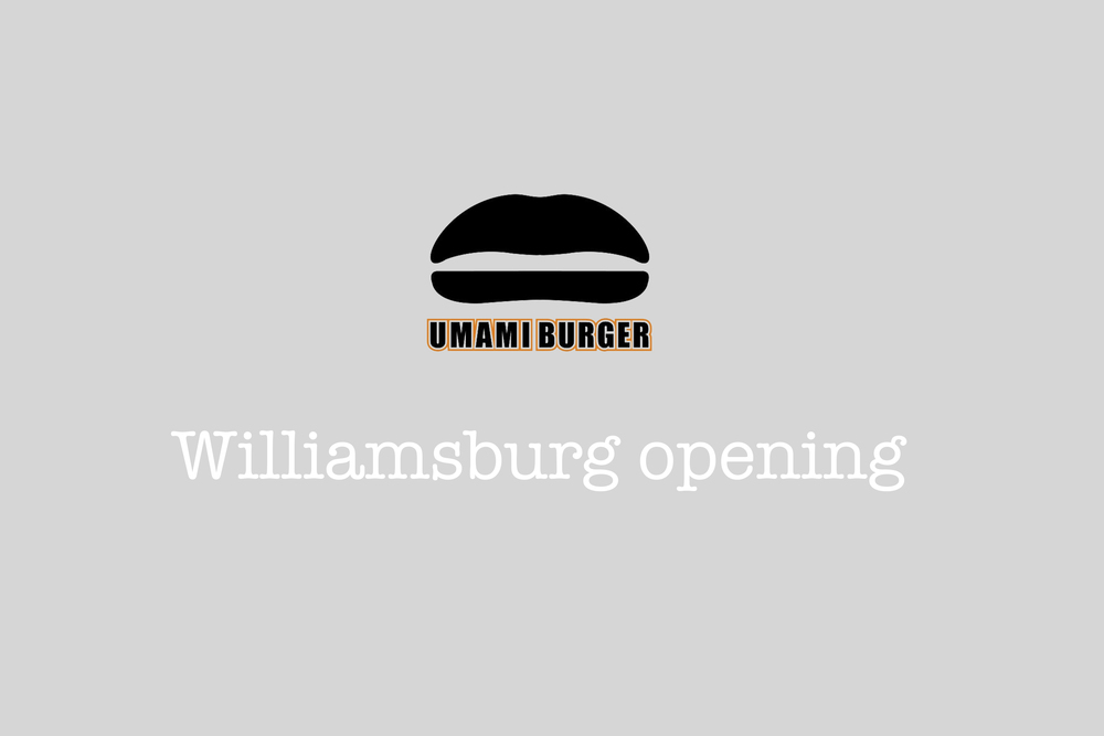 ny opening.jpg