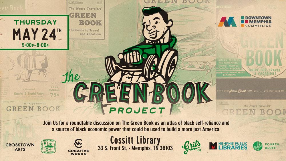 greenbook_1920x1080.jpg