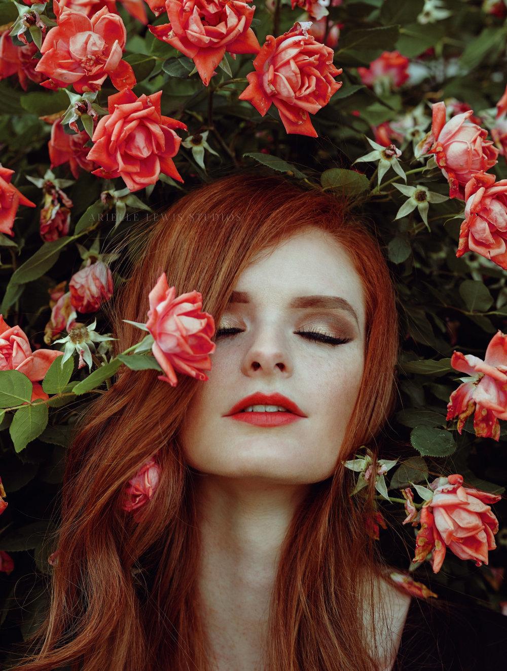 floral_moody_redhead_portrait.jpg