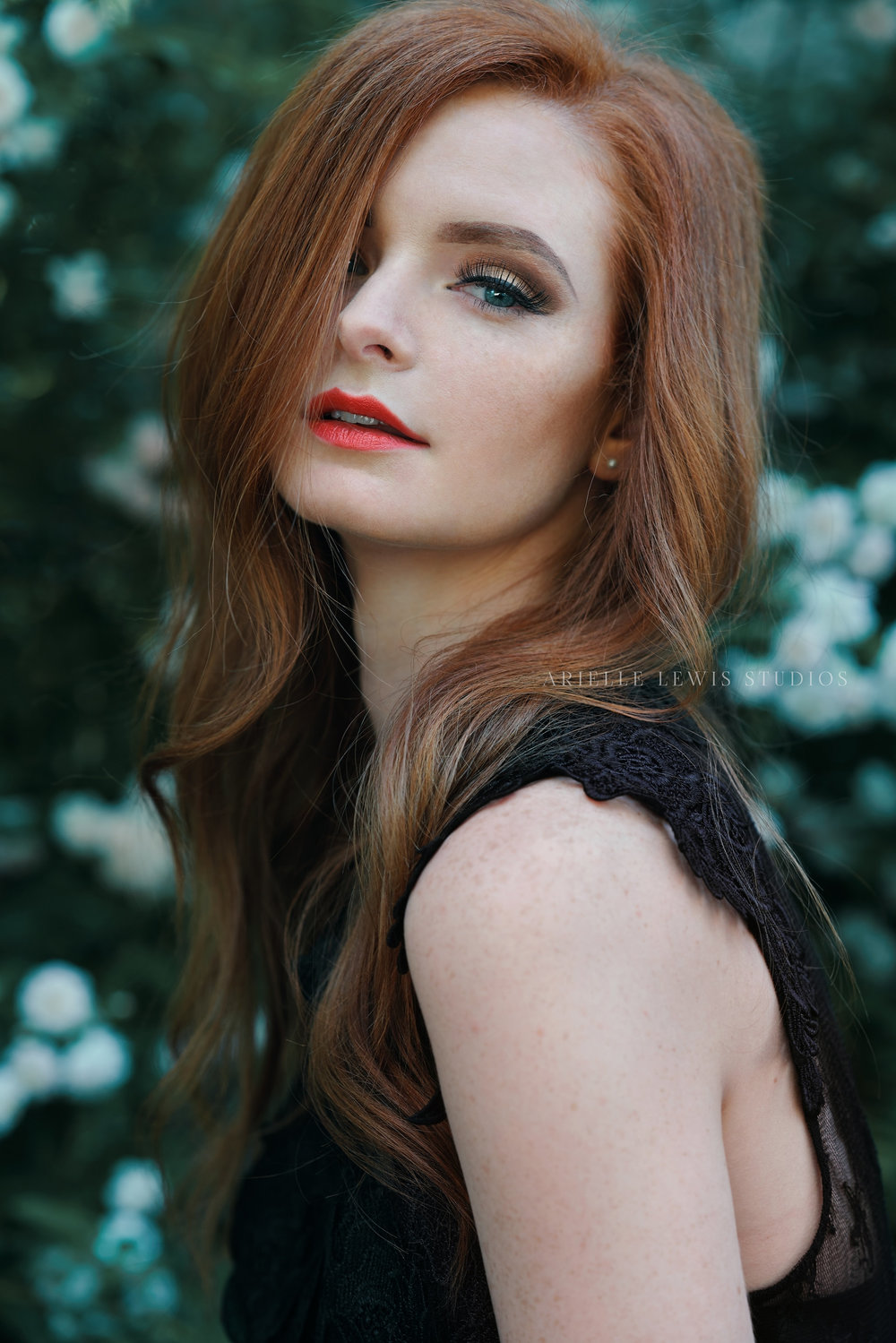 redhead_portrait_dc.jpg