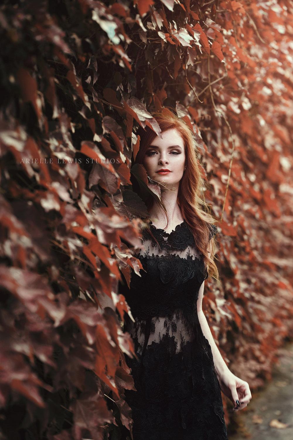ethereal_redhead_photoshoot.jpg