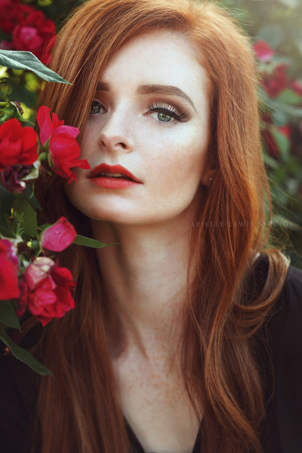 redhead_ethereal_portrait_photography.jpg