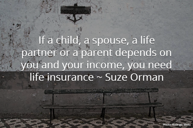 how to choose the right life insurance policy wealthy