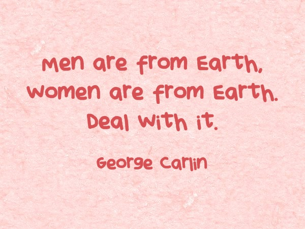Men-are-from-Earth-women