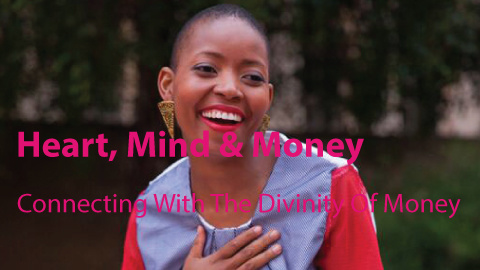 Heart Mind Money Thumbnail.jpg