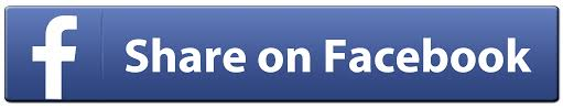 Facebook share.jpg