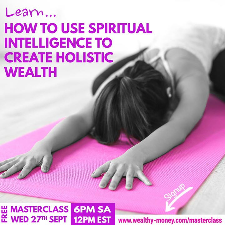 Poster for spiritual intelligence.jpg