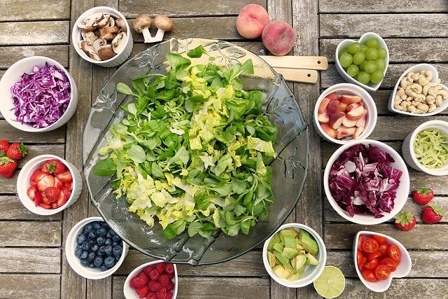 salad-2756467_640.jpg