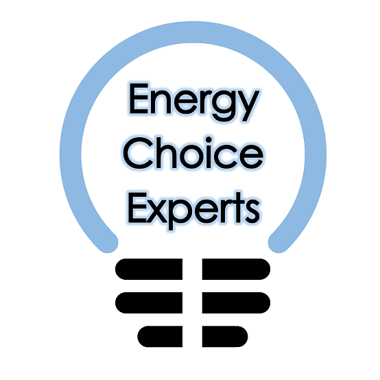 Energy Choice Experts