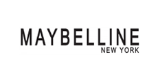 Maybelline.png